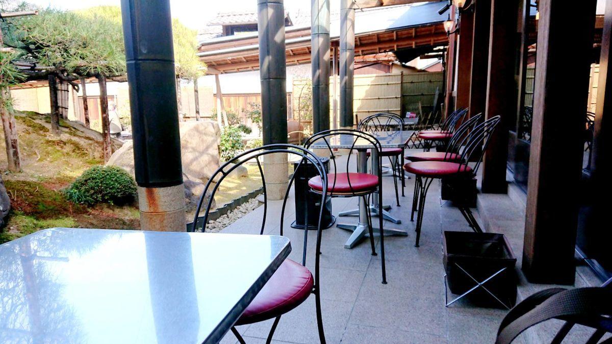 f:id:mainichi-caffe:20210310220109j:plain