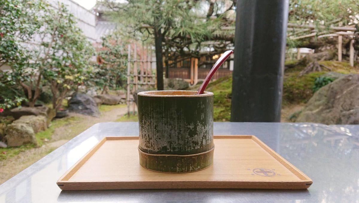 f:id:mainichi-caffe:20210311203402j:plain