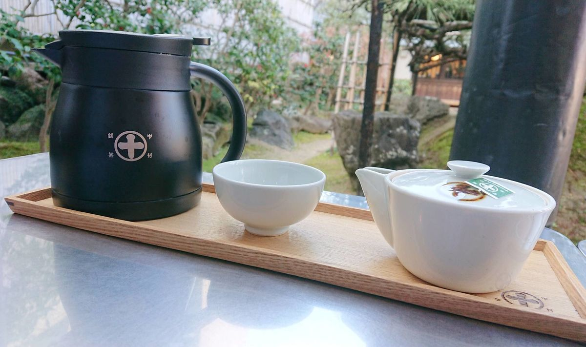 f:id:mainichi-caffe:20210311211051j:plain