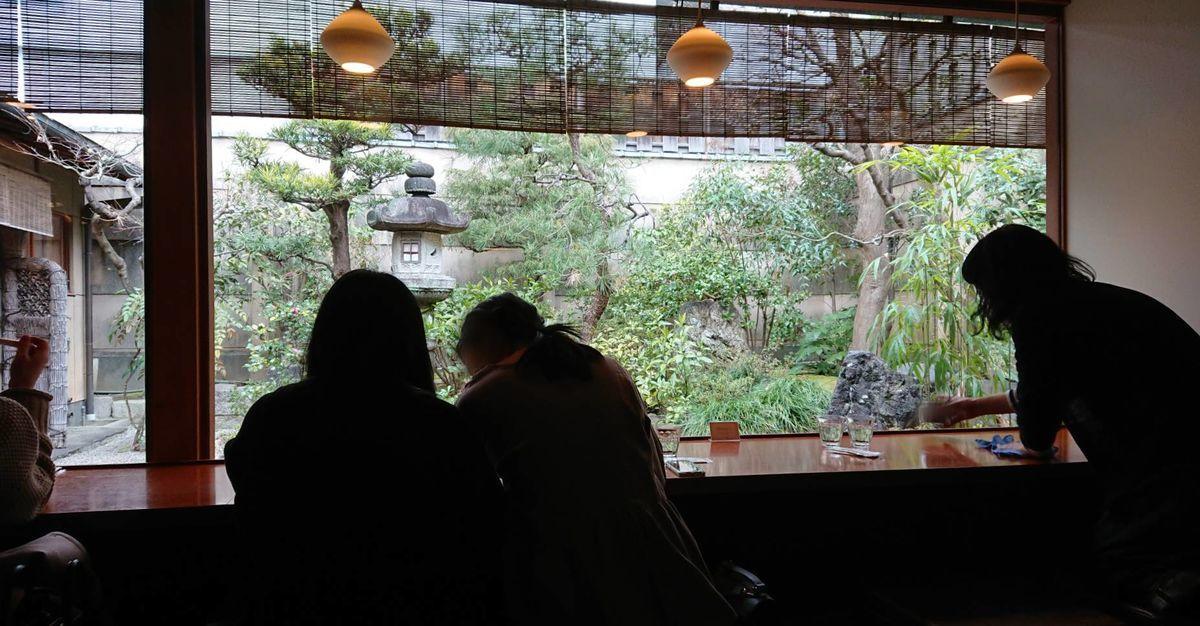 f:id:mainichi-caffe:20210318124605j:plain