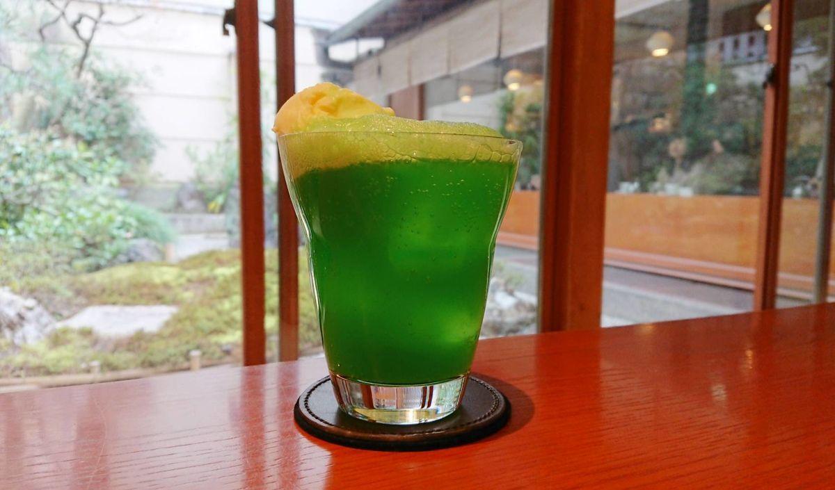 f:id:mainichi-caffe:20210318130400j:plain