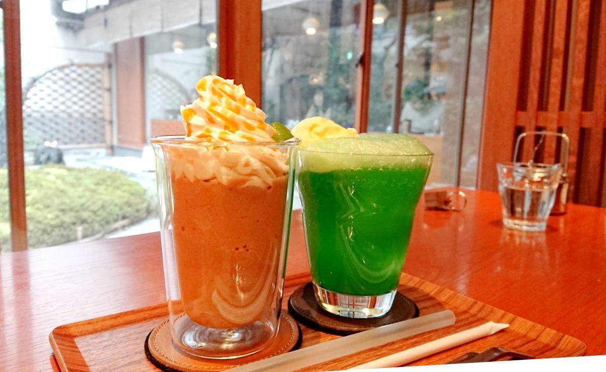 f:id:mainichi-caffe:20210318133838j:plain