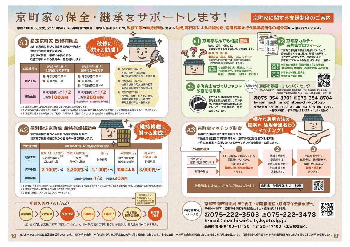 f:id:mainichi-caffe:20210319123311j:plain