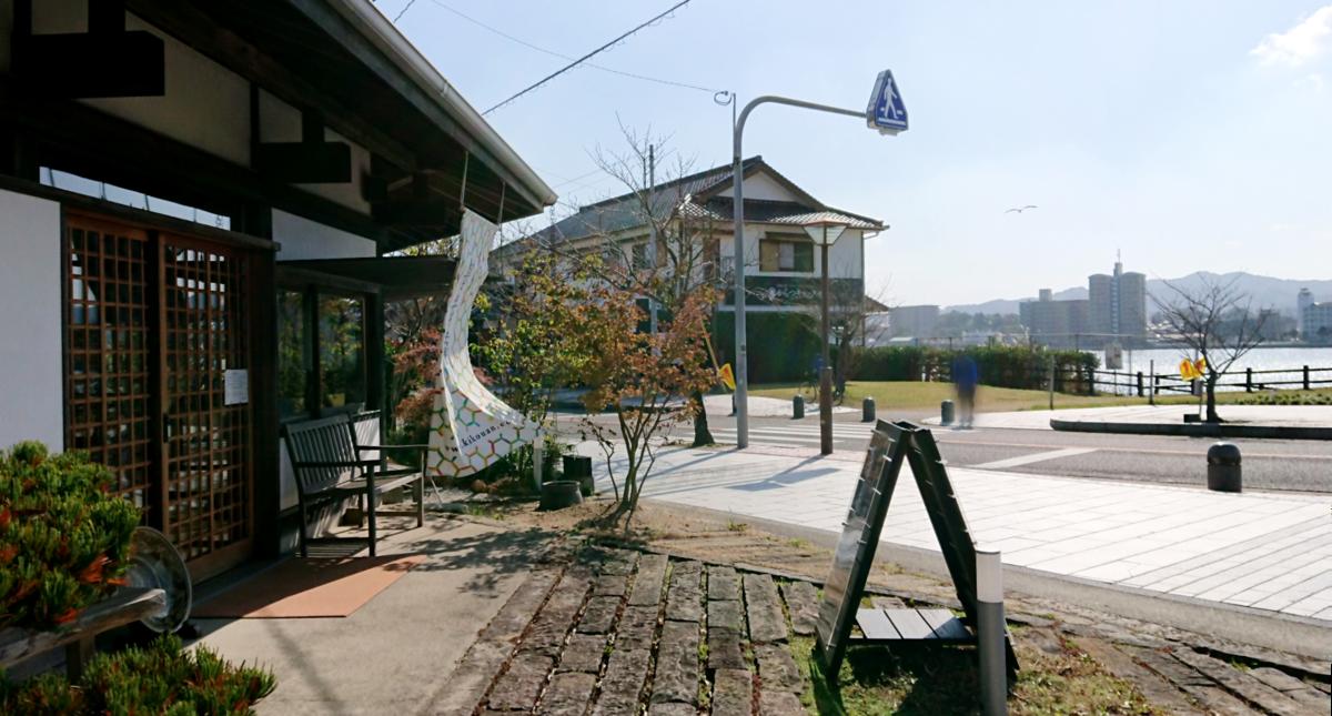 f:id:mainichi-caffe:20210320215650p:plain