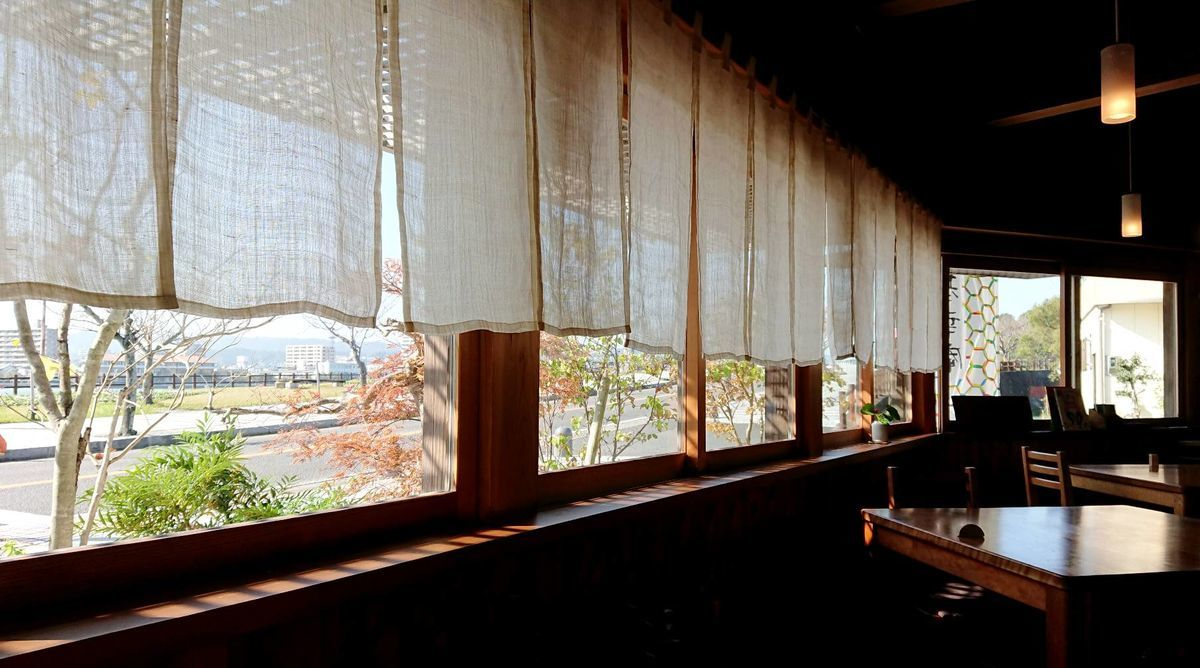 f:id:mainichi-caffe:20210320215842j:plain