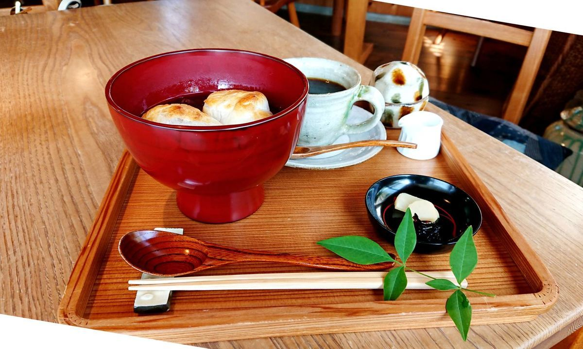 f:id:mainichi-caffe:20210320220013j:plain