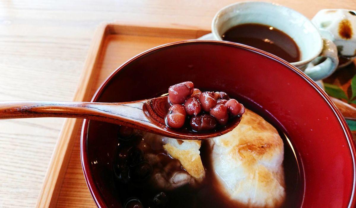 f:id:mainichi-caffe:20210320220134j:plain