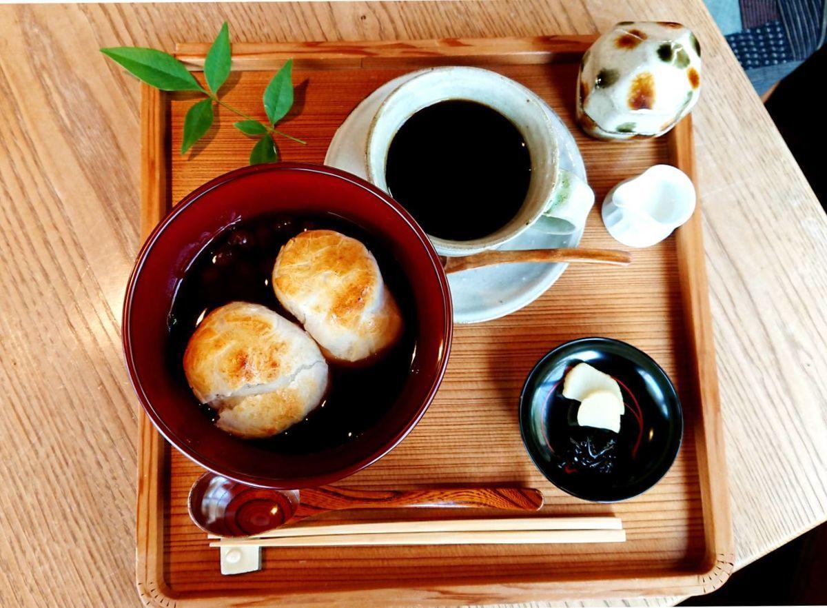 f:id:mainichi-caffe:20210325225106j:plain