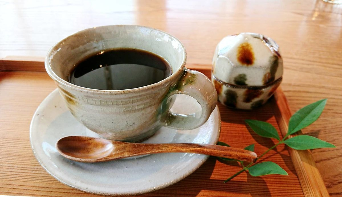 f:id:mainichi-caffe:20210325225152j:plain