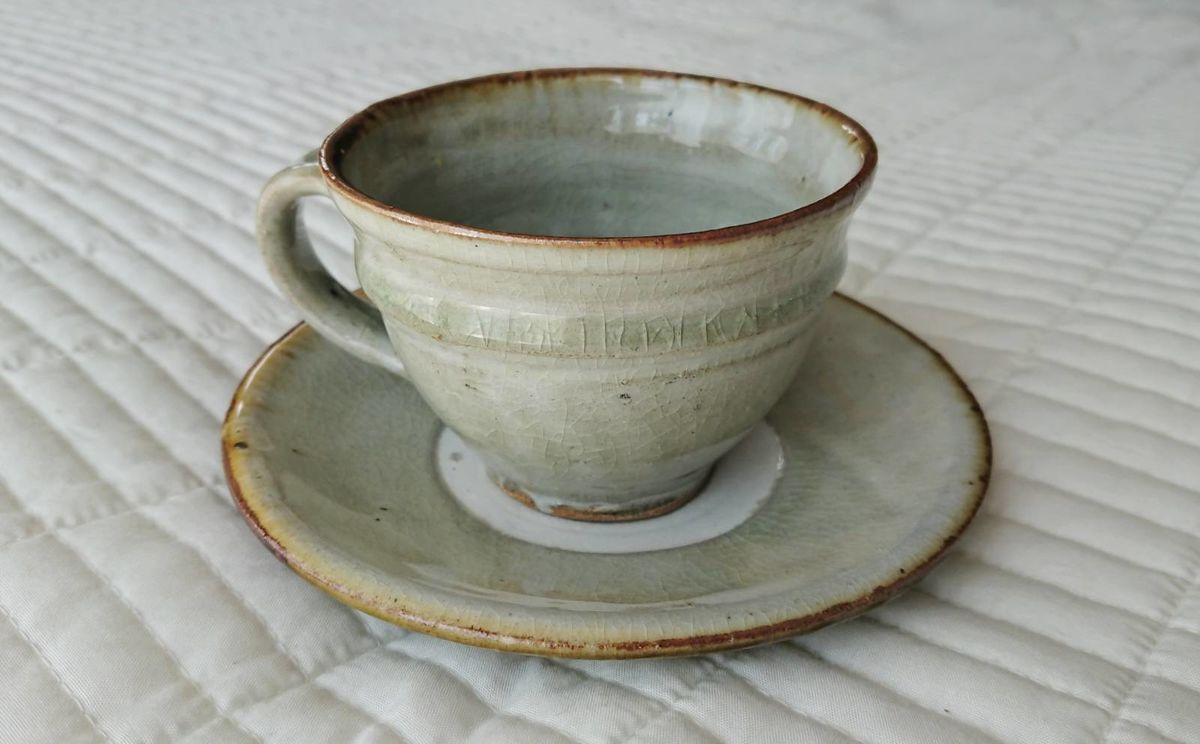 f:id:mainichi-caffe:20210326112243j:plain