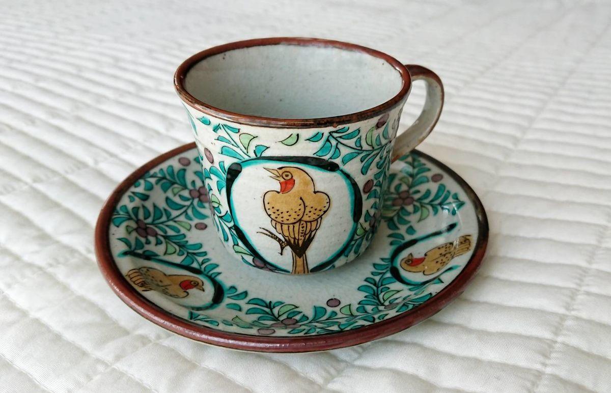f:id:mainichi-caffe:20210326112258j:plain