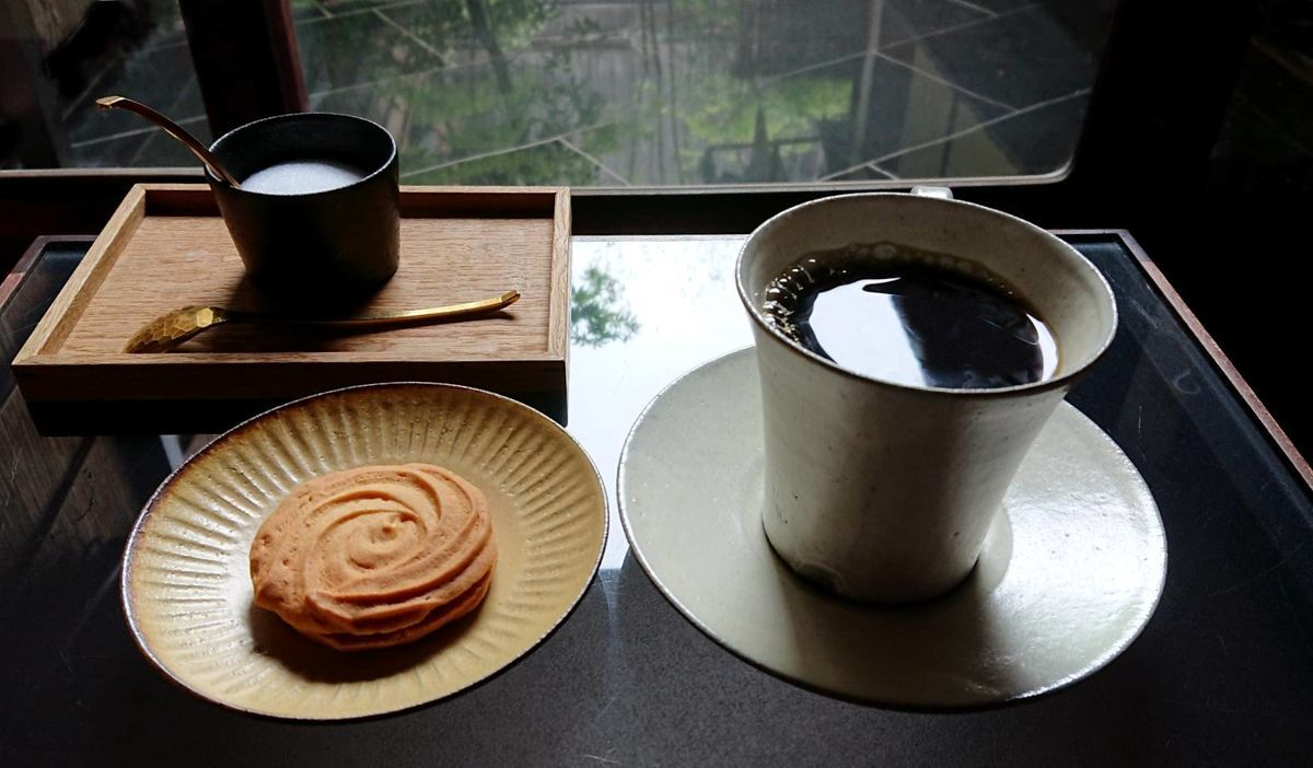 f:id:mainichi-caffe:20210411132151j:plain