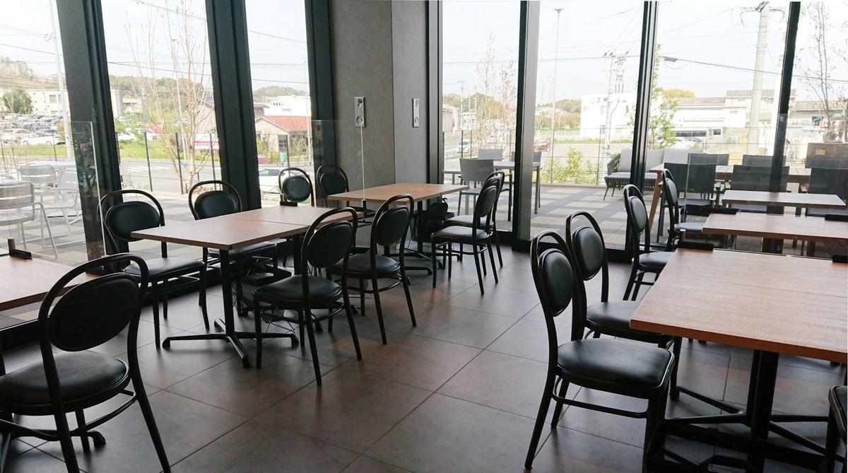 f:id:mainichi-caffe:20210414091739j:plain