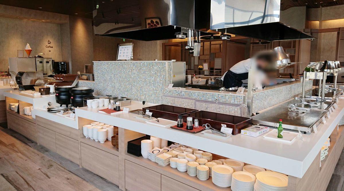 f:id:mainichi-caffe:20210414091830j:plain