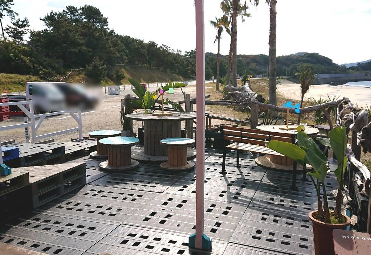 f:id:mainichi-caffe:20210417203755j:plain