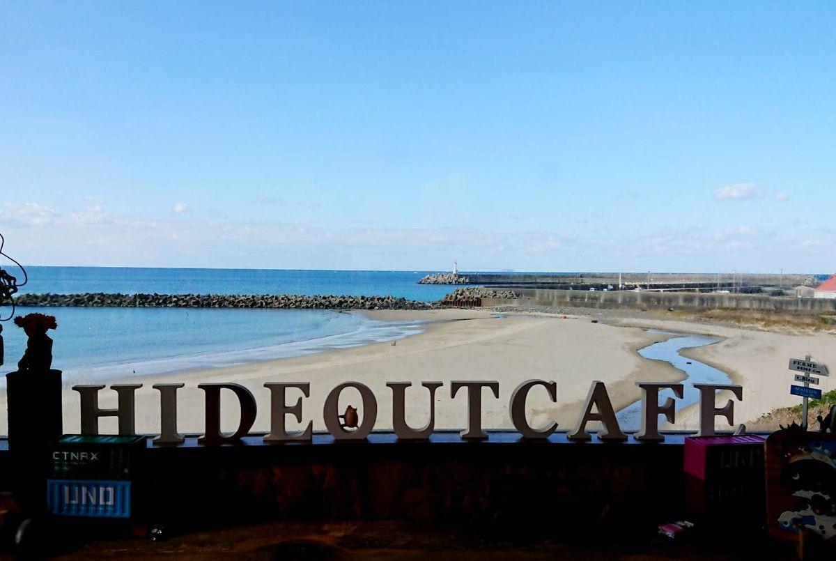 f:id:mainichi-caffe:20210417212245j:plain