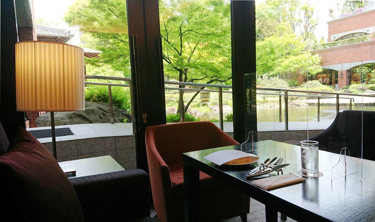 f:id:mainichi-caffe:20210501205944j:plain