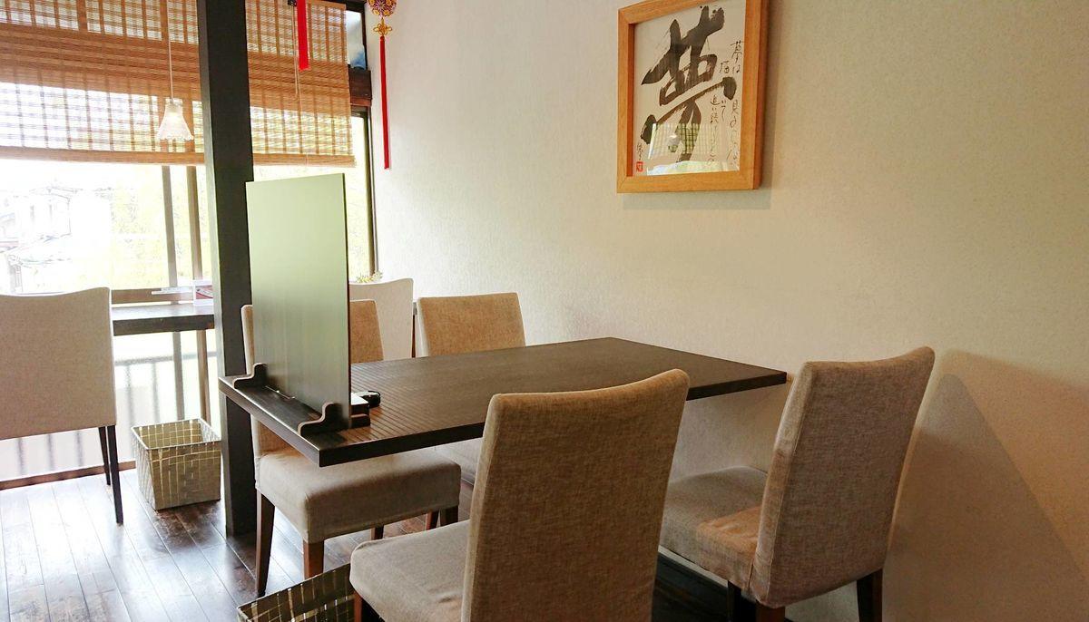 f:id:mainichi-caffe:20210504160245j:plain