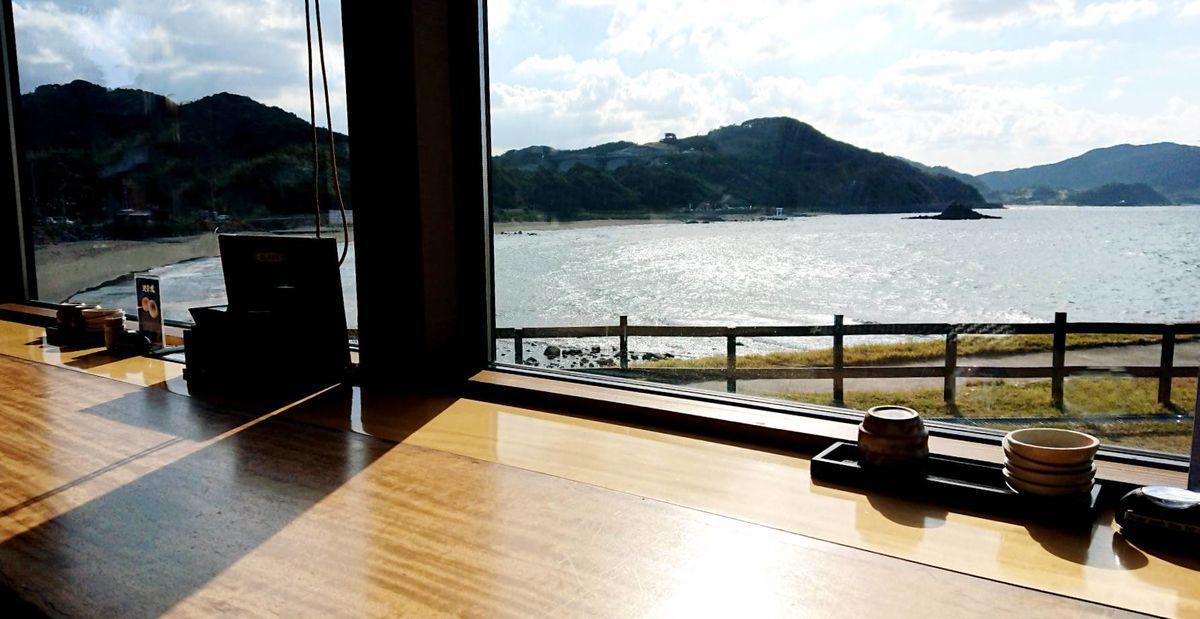f:id:mainichi-caffe:20210508135938j:plain