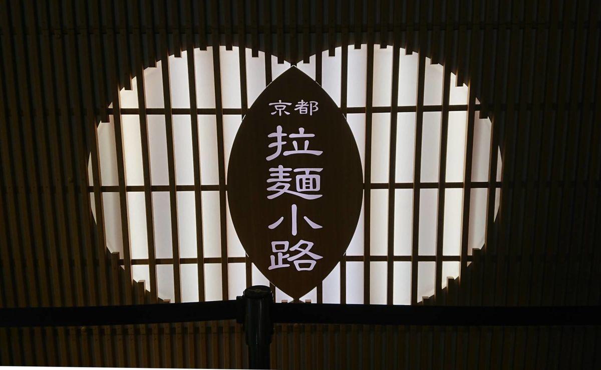 f:id:mainichi-caffe:20210514205710j:plain