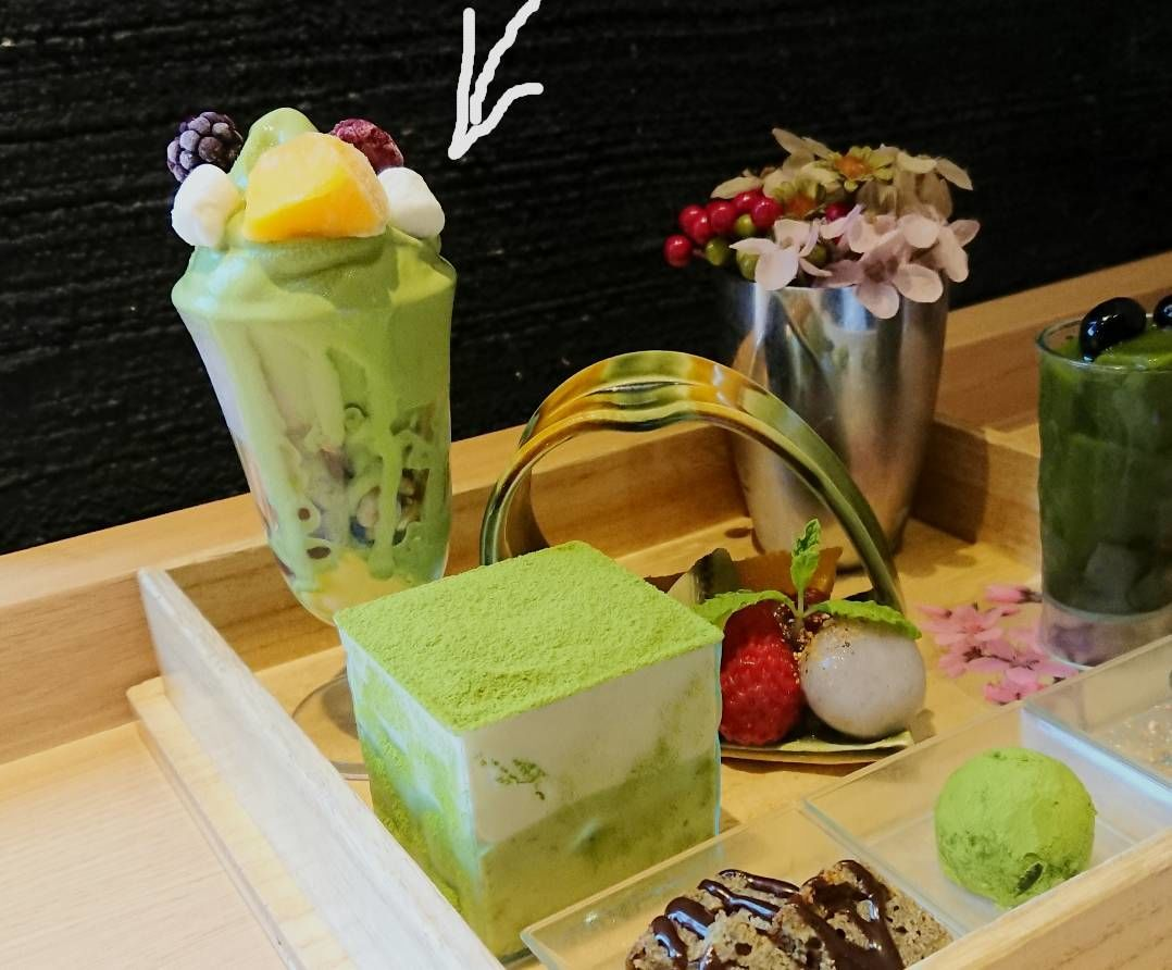 f:id:mainichi-caffe:20210514213049j:plain