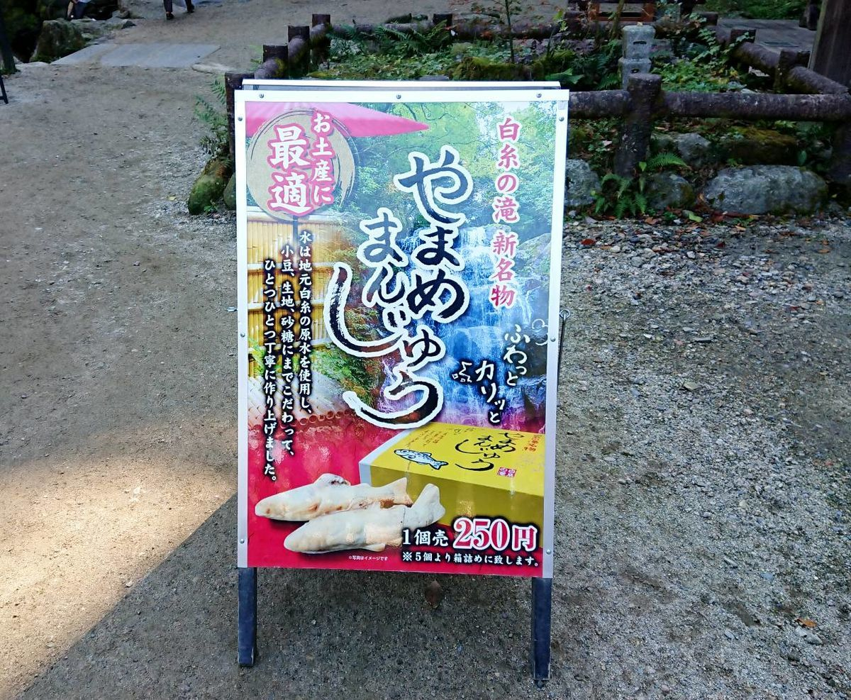 f:id:mainichi-caffe:20210529135124j:plain