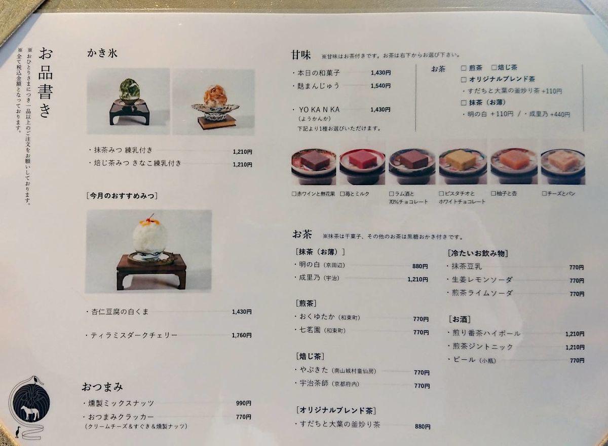 f:id:mainichi-caffe:20210618121240j:plain