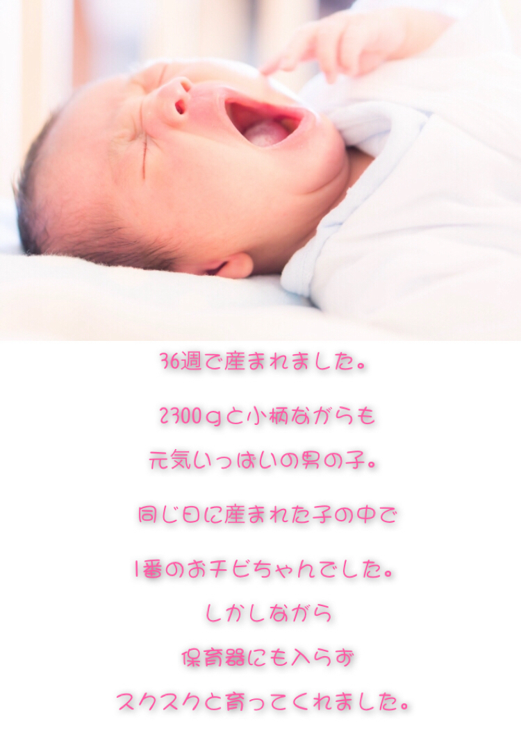 f:id:mainichi-kahchan:20190717235419j:plain