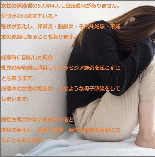 f:id:mainichi-kahchan:20190718182611j:plain