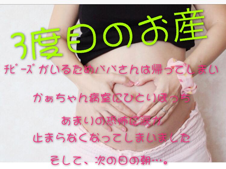 f:id:mainichi-kahchan:20190724133006j:plain