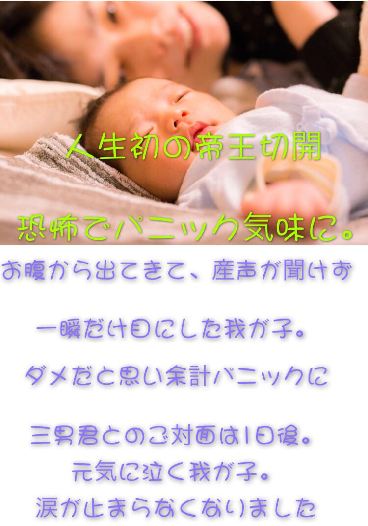 f:id:mainichi-kahchan:20190724140248j:plain