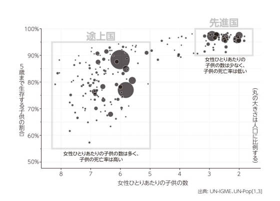 f:id:mainichi-touchan:20200109021921j:plain