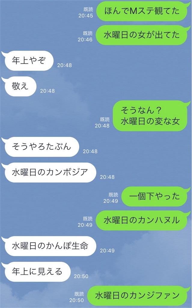 f:id:mainichiarukotonaikoto:20161110211452j:image