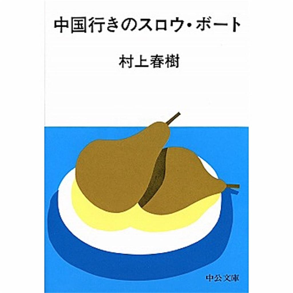 f:id:mainichiarukotonaikoto:20161207221508j:image
