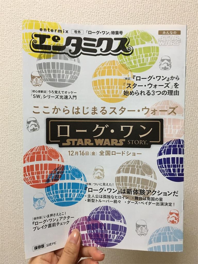 f:id:mainichiarukotonaikoto:20161219231320j:image