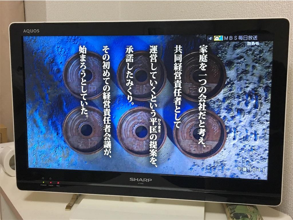 f:id:mainichiarukotonaikoto:20161220235017j:image