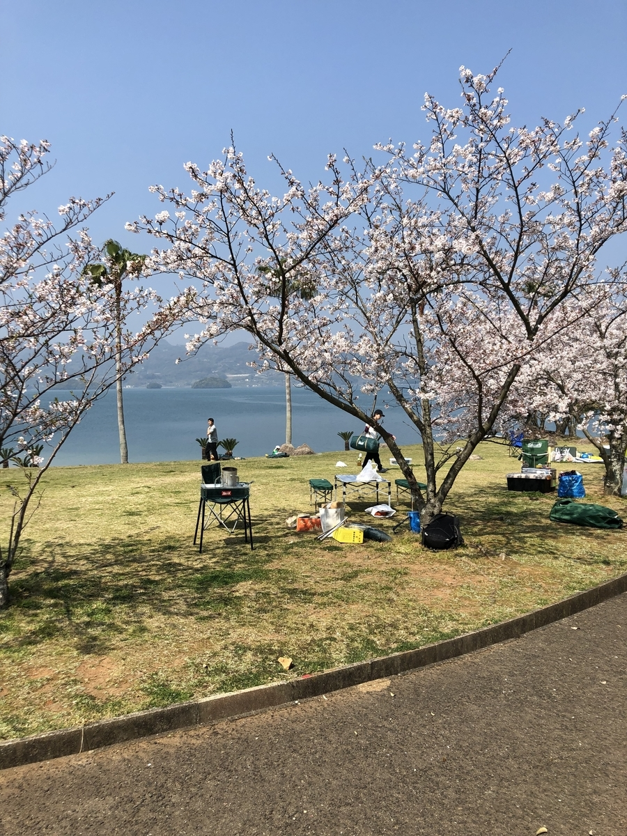 f:id:mainichidaikichi:20190407210506j:plain