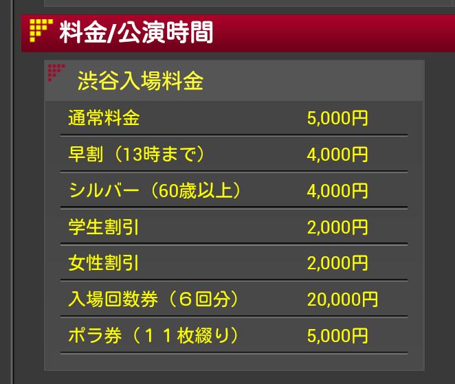 f:id:mainichiikiru:20160713014142p:plain