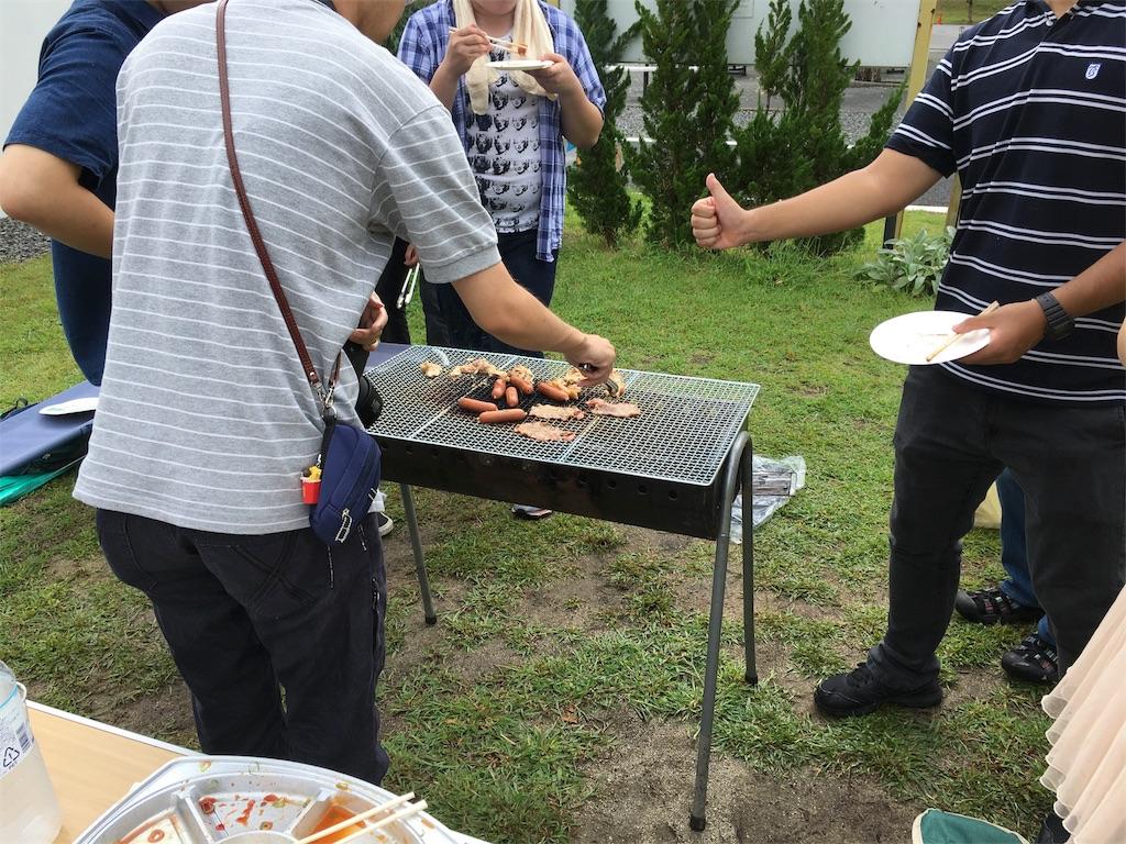 f:id:mainichiikiru:20161024123618j:image