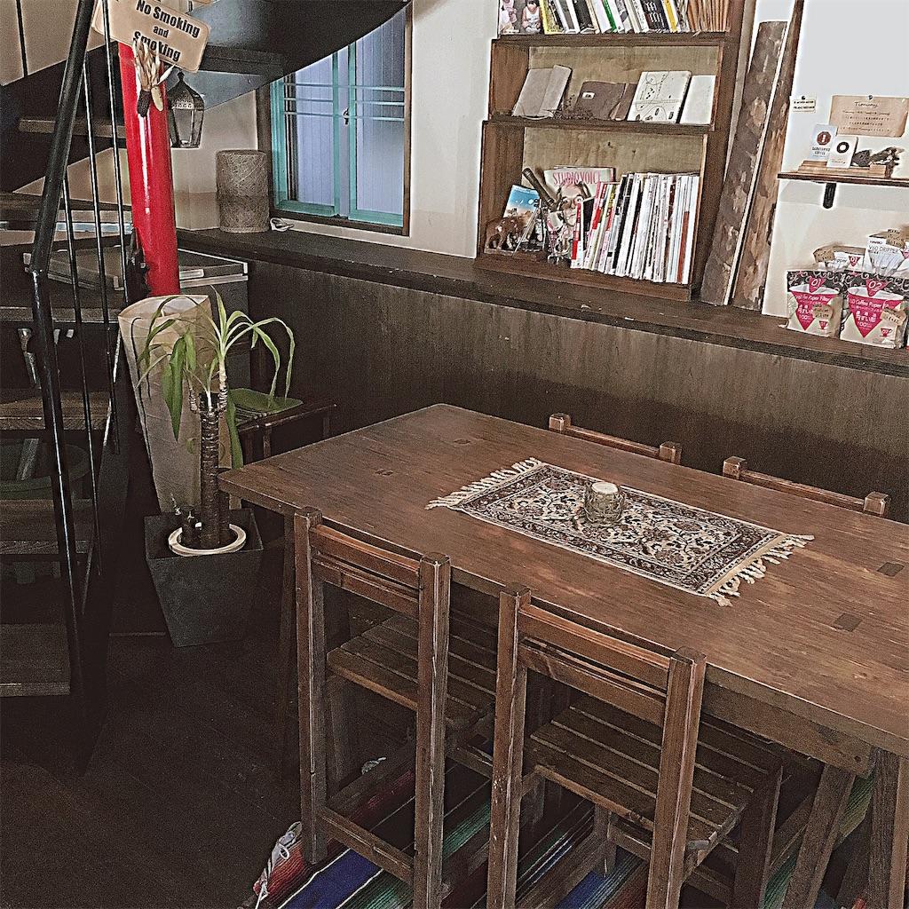 f:id:mainichitaberu:20181116151752j:plain