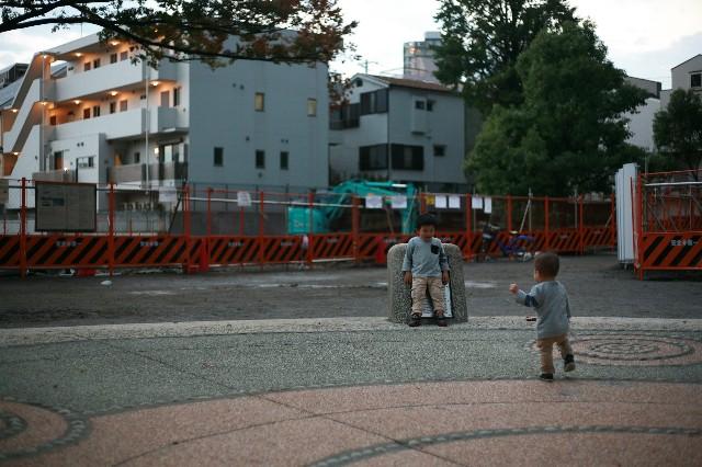 f:id:mainichitabi:20181207225933j:image