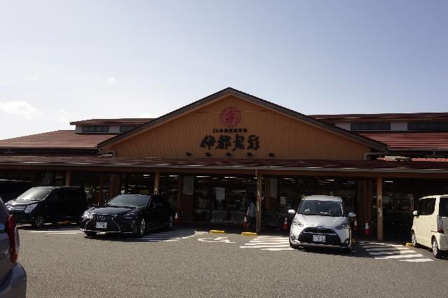 f:id:mainichitabi:20190524120104j:image