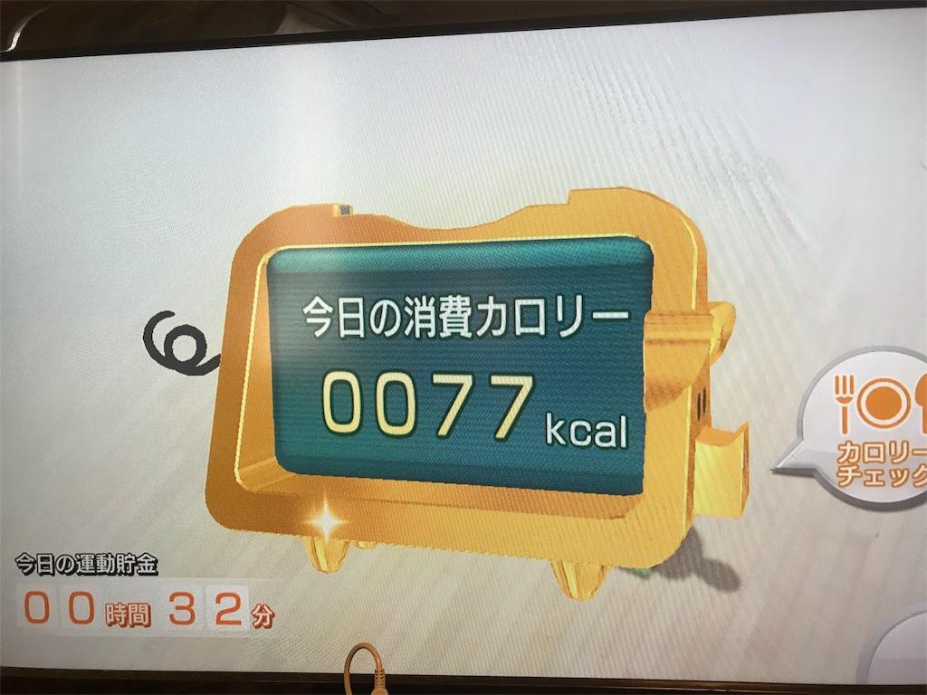 f:id:mainichitanoshii:20180203140424j:image