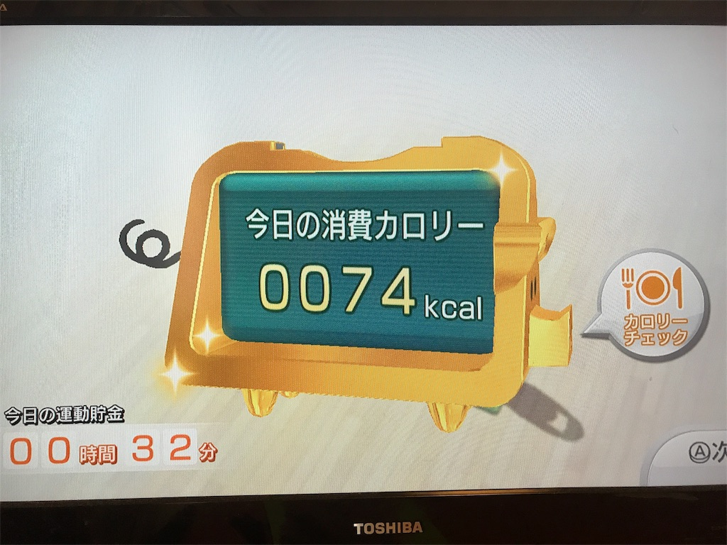 f:id:mainichitanoshii:20180204145153j:image
