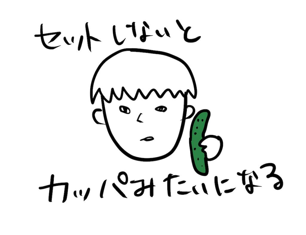 f:id:mainichiureshii:20210513185714p:image