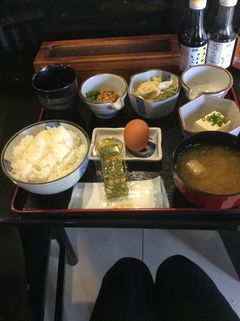 f:id:mainitikodoku:20171213172244j:plain