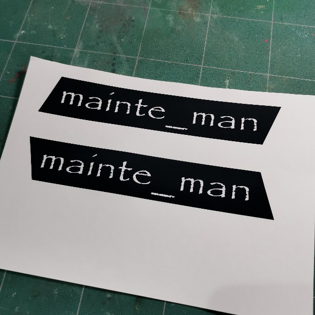 f:id:mainte_man:20210226230902j:image