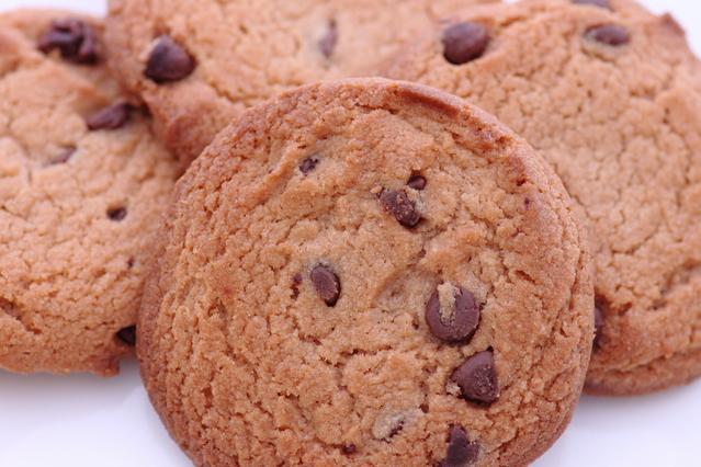 クッキー 日持ち 手作り 手作りクッキーの日持ちはどのくらい?常温での保存方法は?