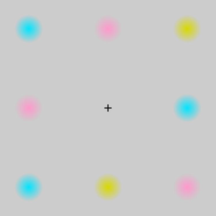 f:id:maipage:20180425230220j:plain