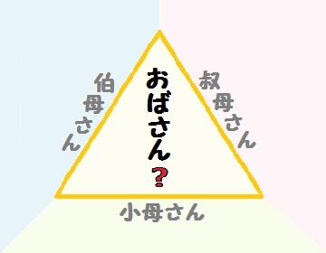 f:id:mairabi:20201020161034j:plain